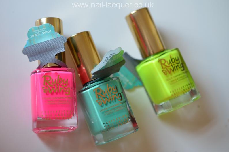 ruby-wing-nail-polish-swatches (17)