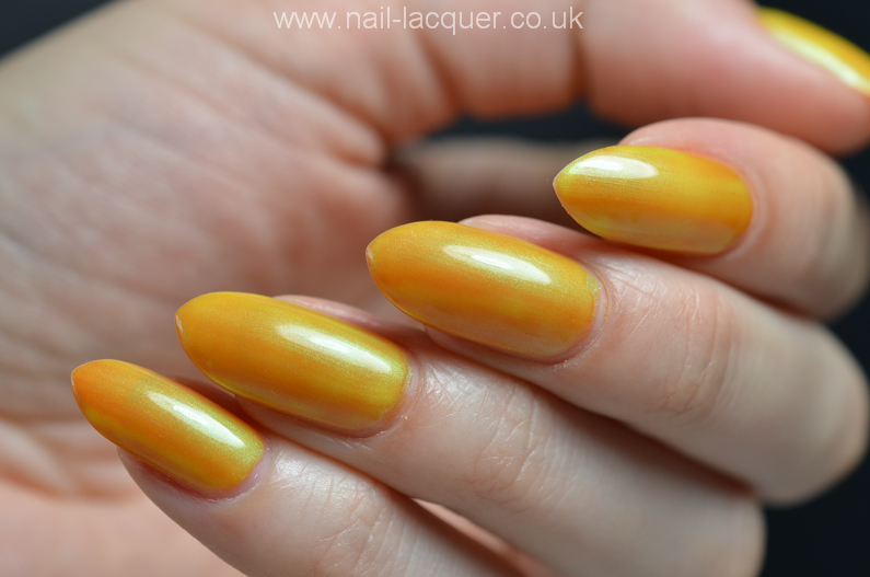 ruby-wing-nail-polish-swatches (2)