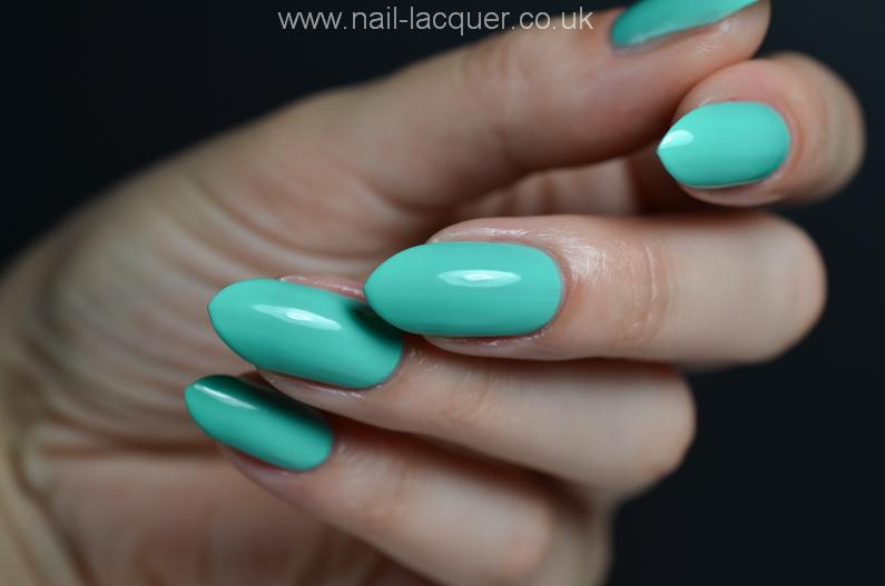 ruby-wing-nail-polish-swatches (4)