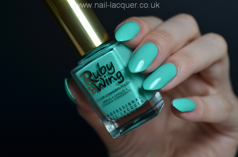 ruby-wing-nail-polish-swatches (5)