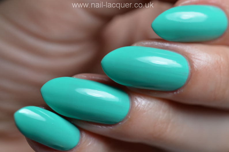 ruby-wing-nail-polish-swatches (6)