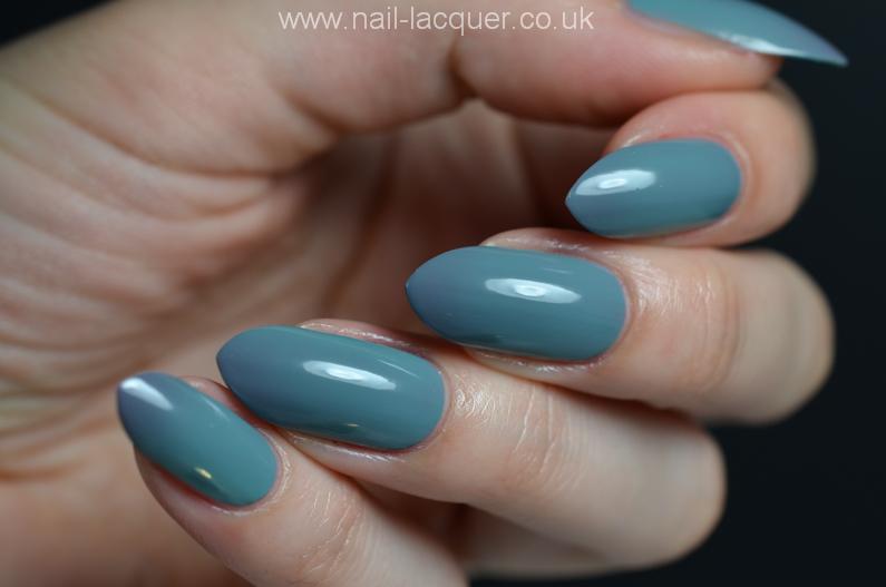 ruby-wing-nail-polish-swatches (7)
