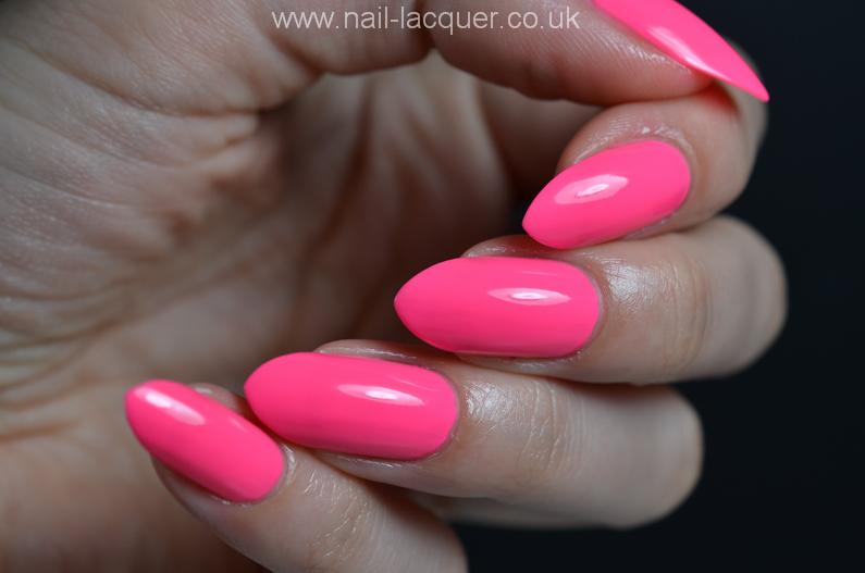 ruby-wing-nail-polish-swatches (8)