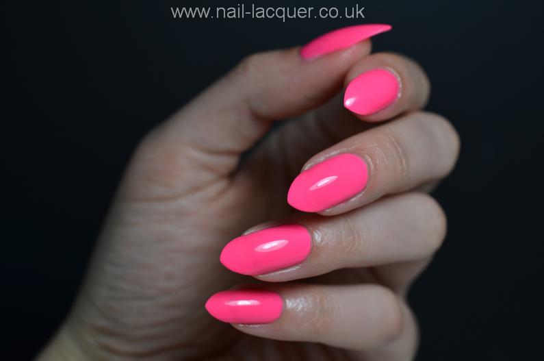 ruby-wing-nail-polish-swatches (9)