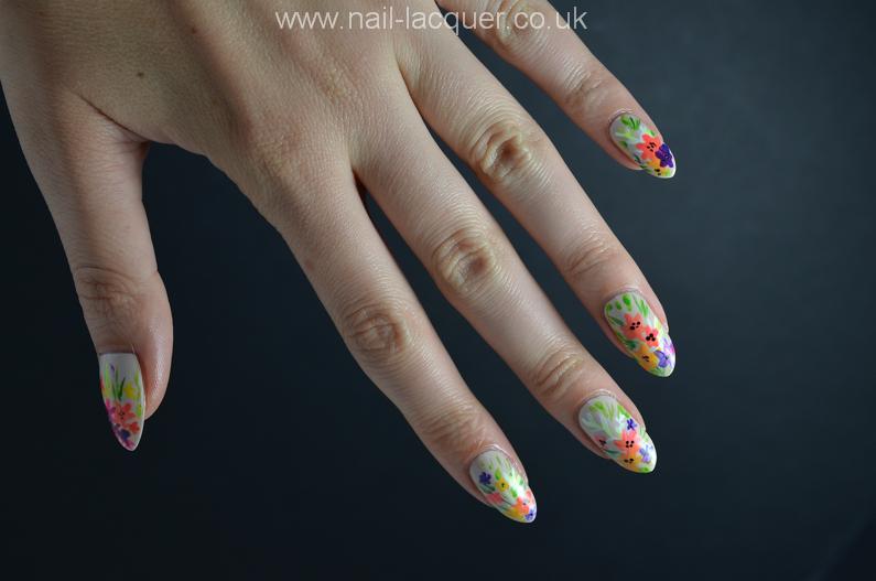summer-flowers-nail-art-tutorial (9)