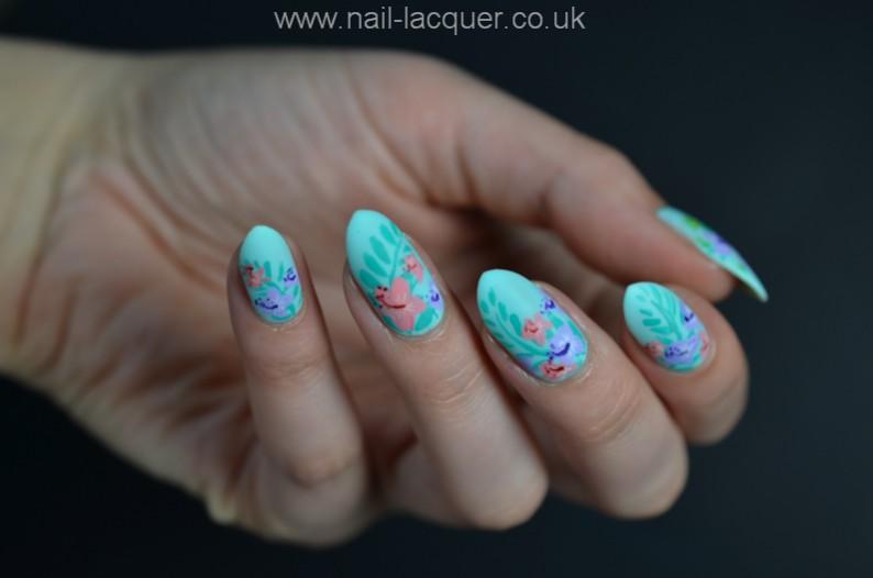 tropical-nails-tutorial (10)