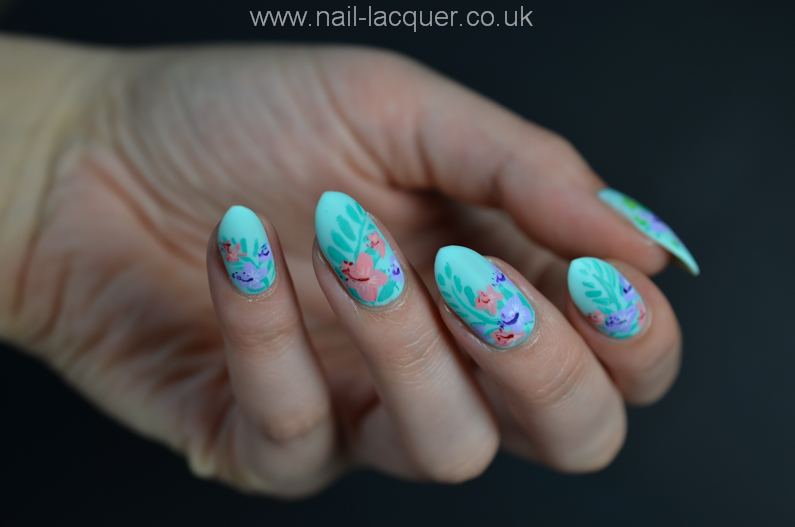 tropical-nails-tutorial (10)