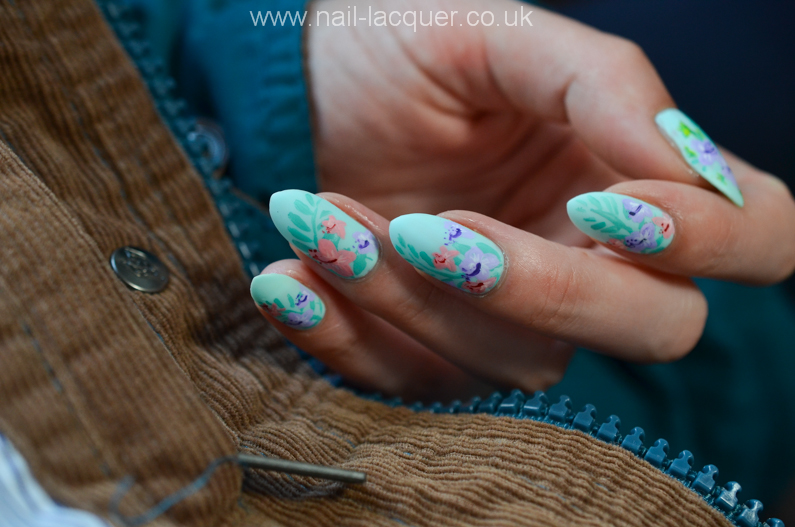 tropical-nails-tutorial (2)