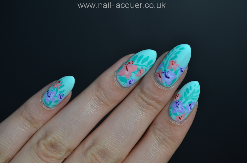 tropical-nails-tutorial (6)
