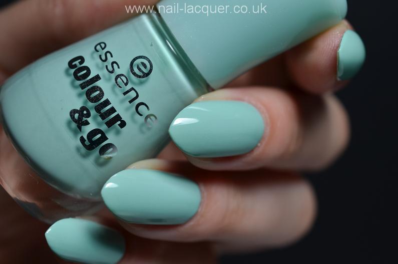 Where to buy cheap nail polish in UK? - Nail Lacquer UK