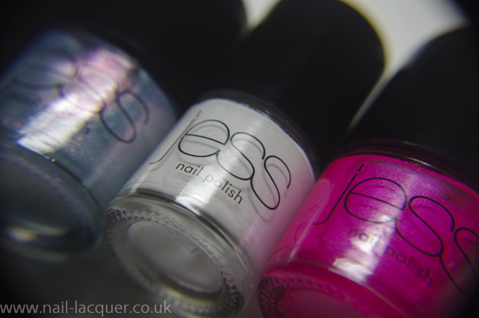 Where to buy cheap nail polish in UK? - Nail Lacquer UK