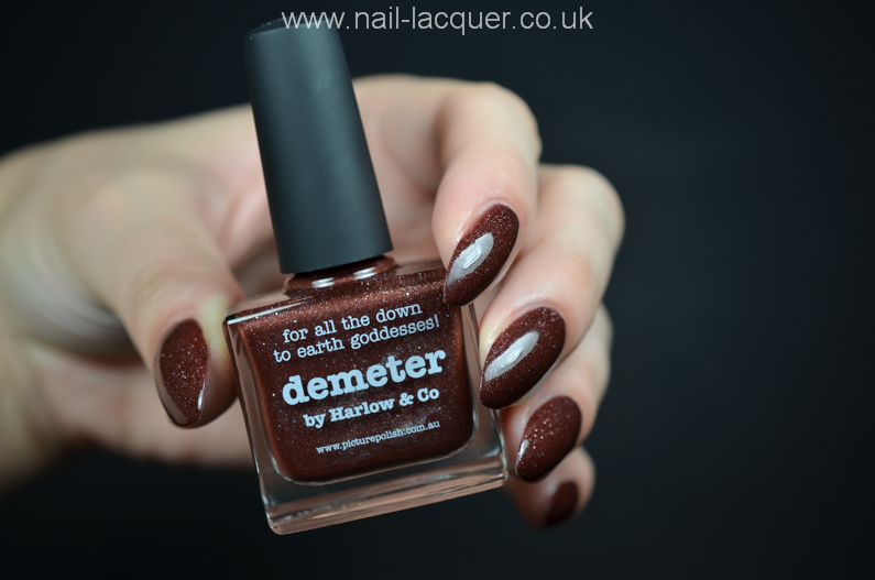 Picture-polish-demeter (2)