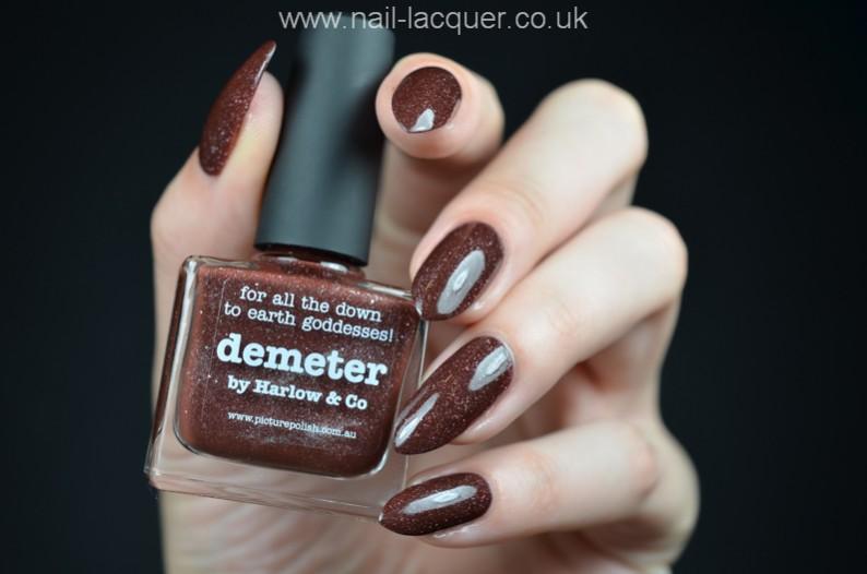 Picture-polish-demeter (3)