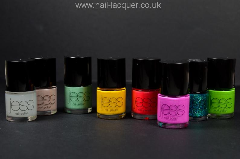 Poundland-Jess-nail-polish-review (1)