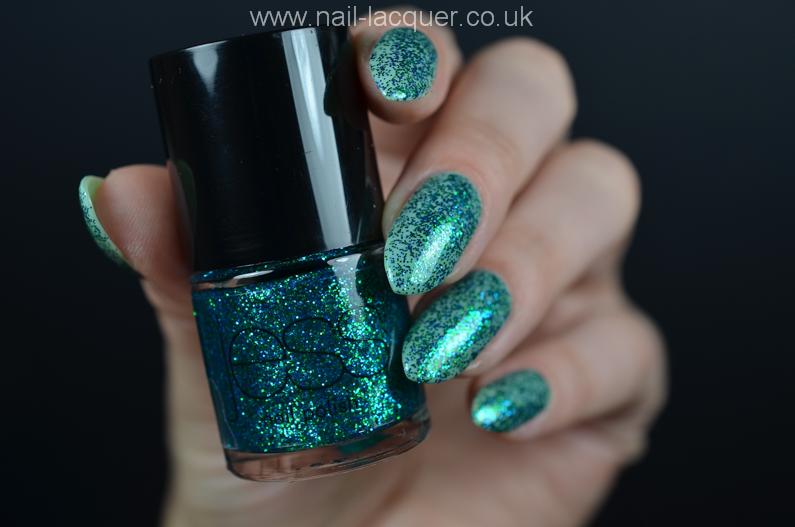 Poundland-Jess-nail-polish-review (10)