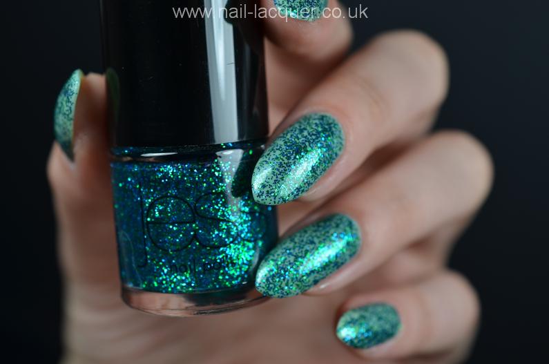 Poundland-Jess-nail-polish-review (12)