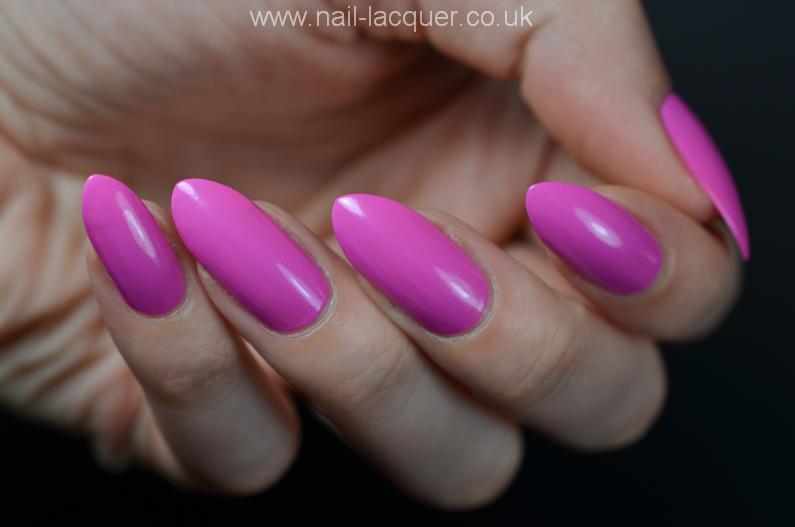 Poundland-Jess-nail-polish-review (13)
