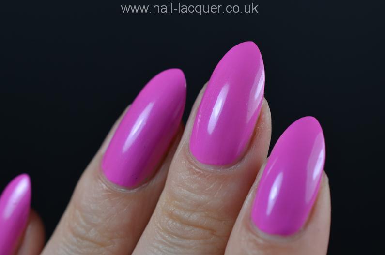 Poundland-Jess-nail-polish-review (14)