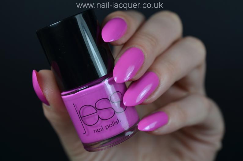 Poundland-Jess-nail-polish-review (15)