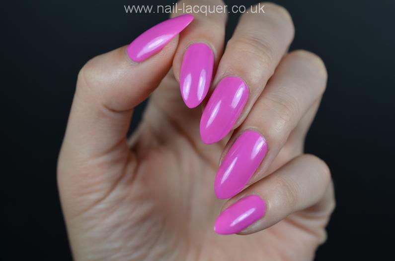 Poundland-Jess-nail-polish-review (16)