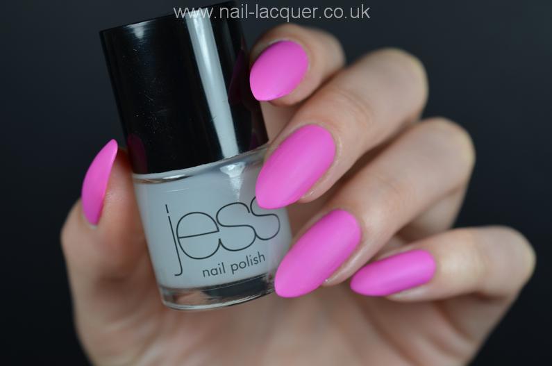 Poundland-Jess-nail-polish-review (17)