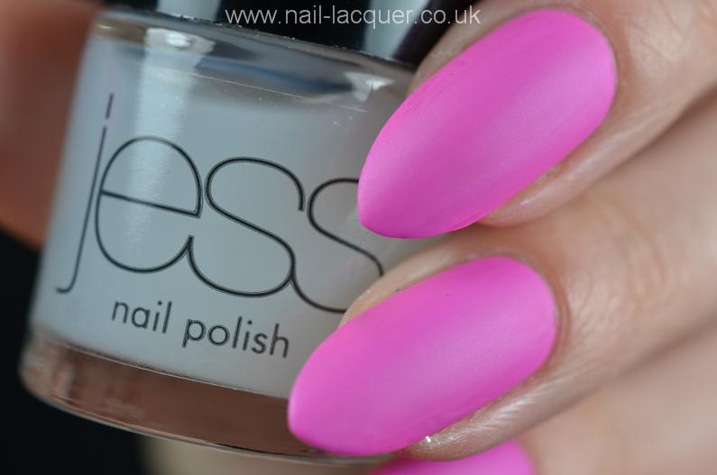 Poundland-Jess-nail-polish-review (18)