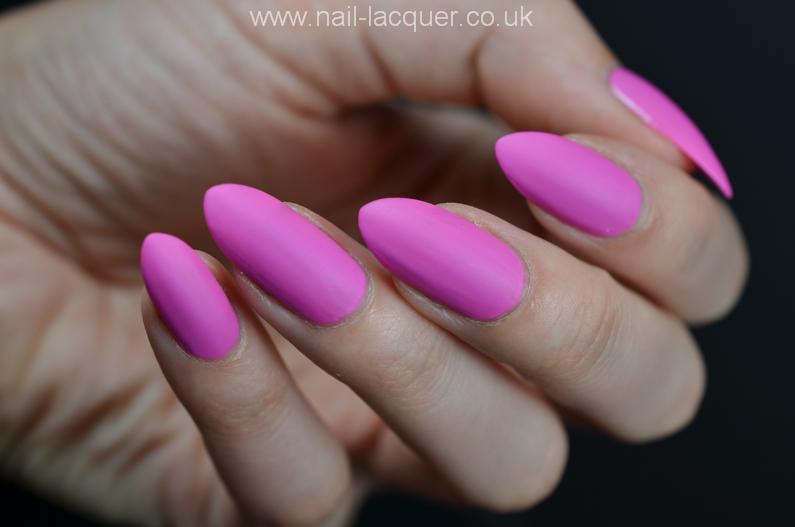 Poundland-Jess-nail-polish-review (19)