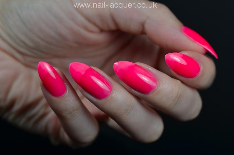 Poundland-Jess-nail-polish-review (20)
