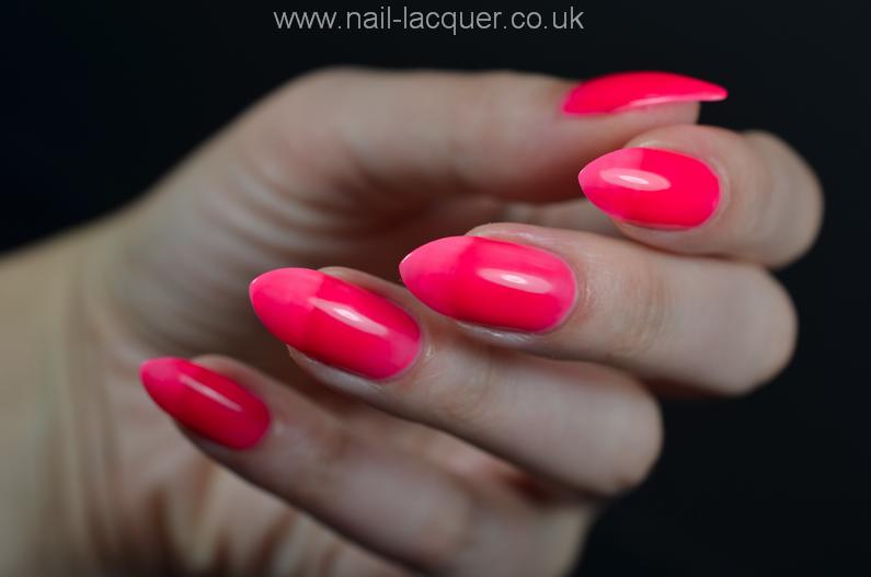 Poundland-Jess-nail-polish-review (21)