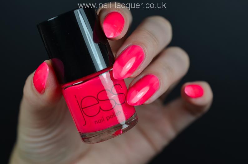 Poundland-Jess-nail-polish-review (22)