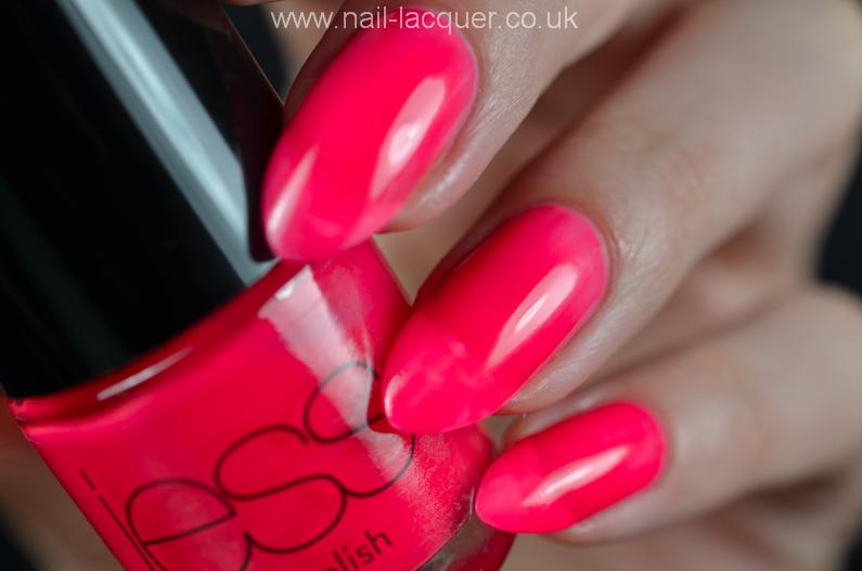 Poundland-Jess-nail-polish-review (23)
