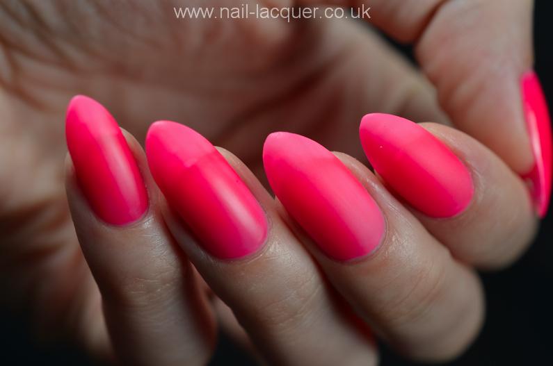 Poundland-Jess-nail-polish-review (24)