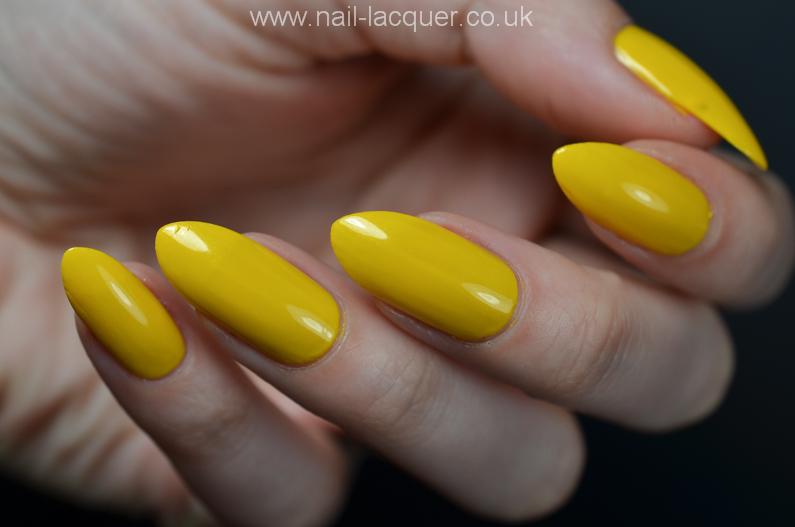 Poundland-Jess-nail-polish-review (25)