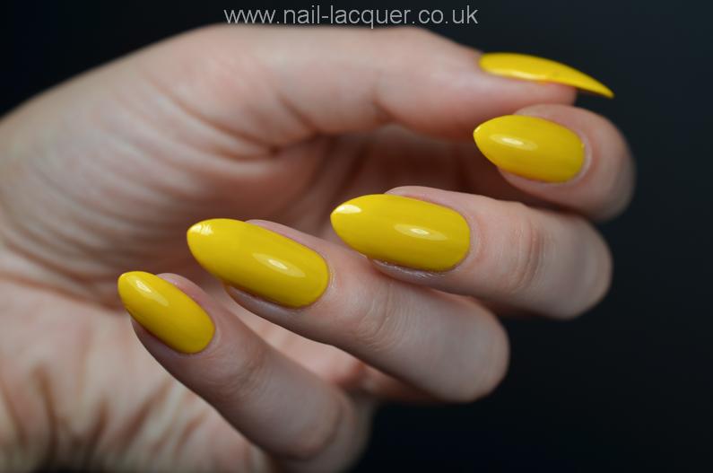 Poundland-Jess-nail-polish-review (26)