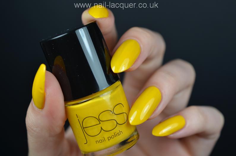 Poundland-Jess-nail-polish-review (27)