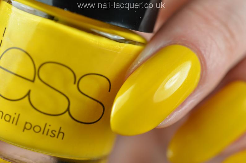 Poundland-Jess-nail-polish-review (28)