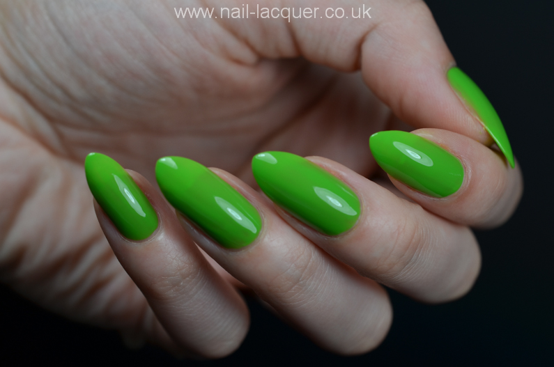 Poundland-Jess-nail-polish-review (29)