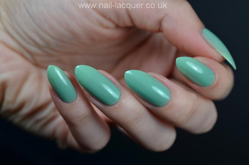 Poundland-Jess-nail-polish-review (3)