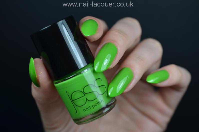 Poundland-Jess-nail-polish-review (31)