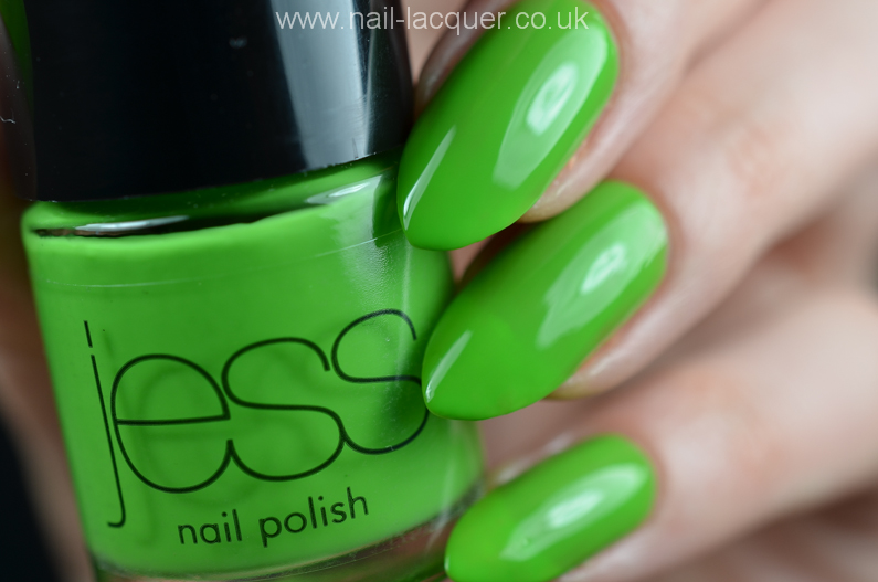 Poundland-Jess-nail-polish-review (32)