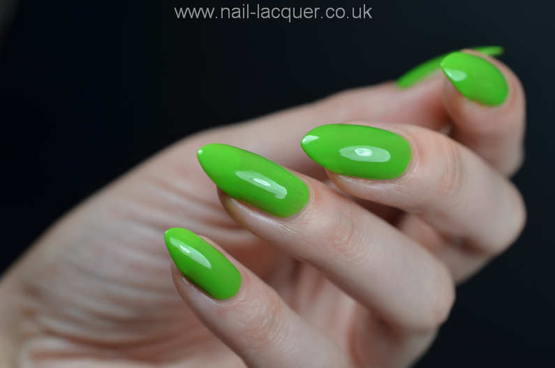 Poundland-Jess-nail-polish-review (33)