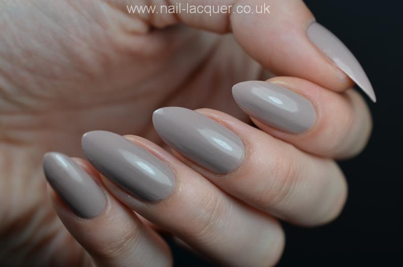 Poundland-Jess-nail-polish-review (34)