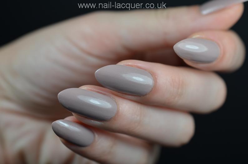 Poundland-Jess-nail-polish-review (35)