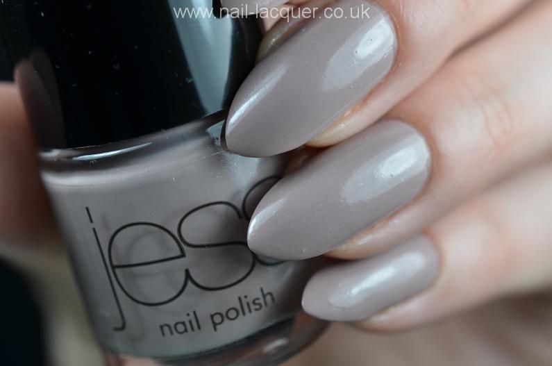 Poundland-Jess-nail-polish-review (36)