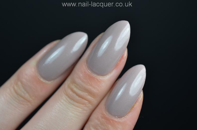 Poundland-Jess-nail-polish-review (37)