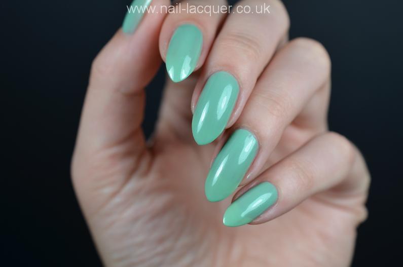 Poundland-Jess-nail-polish-review (5)