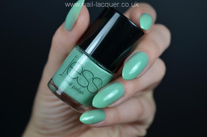 Poundland-Jess-nail-polish-review (6)