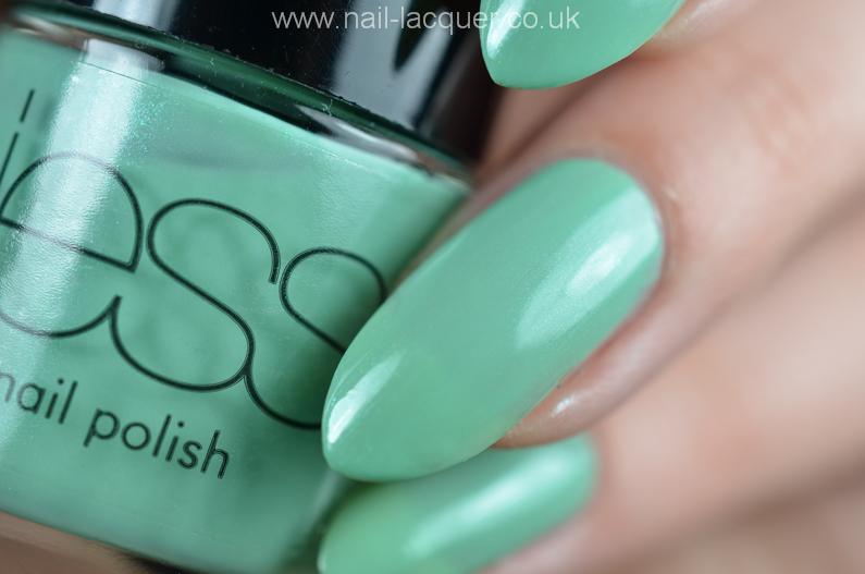 Poundland-Jess-nail-polish-review (7)