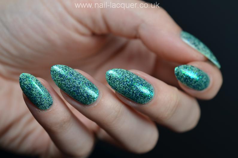 Poundland-Jess-nail-polish-review (8)