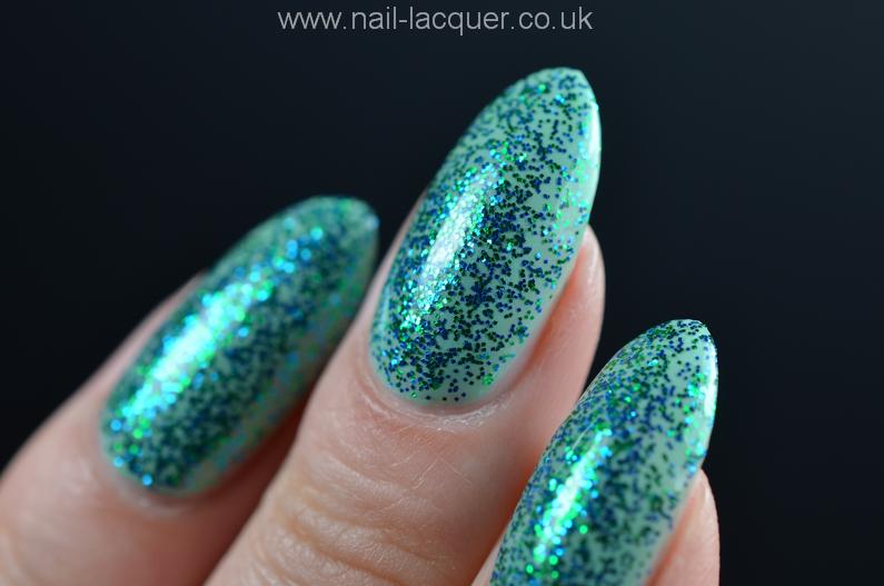 Poundland-Jess-nail-polish-review (9)